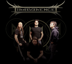 Irreverence New Lineup