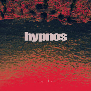 Hypnos - The Fall