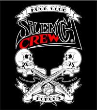 Silench Crew