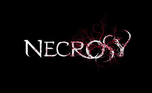 Necrosy Logo