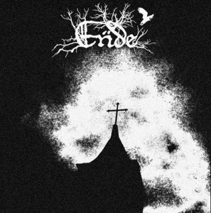 Ende - Black Metal