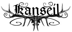 Kanseil Band